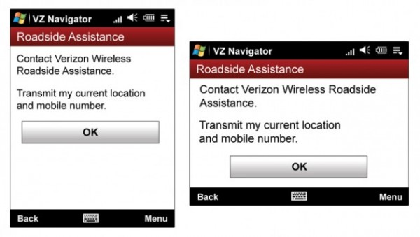 The VZ Navigator 5 is Worth It