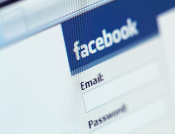Facebook Could Become The Leader of Online Advertising In A Few Years
