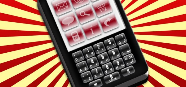Telecom Mobile Networks: Exploring the Technologies