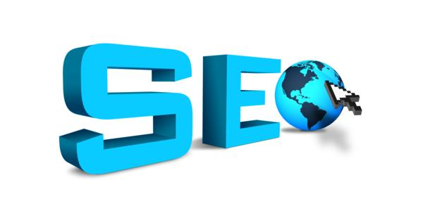 Keyword Stuffing is Spam - Not SEO!