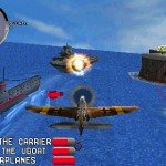 5 Games for the iPhone with Beautiful Graphics