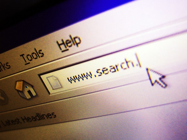 How to Interpret the Impact of Behavioural Search on Web Rankings