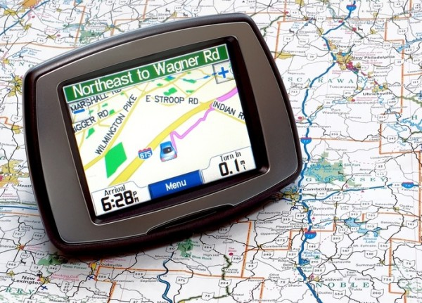 Navigating Your Way Through the Maze of GPS Models