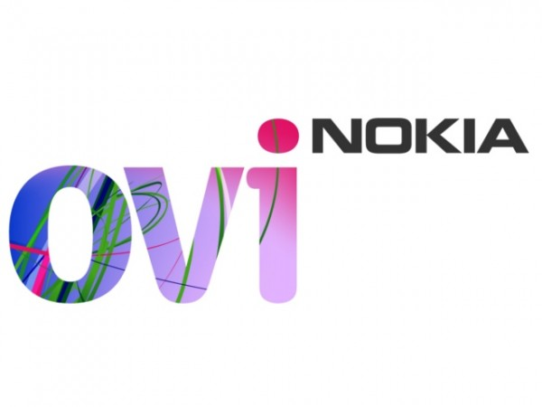 Nokia Ovi Maps is Free and Reliable