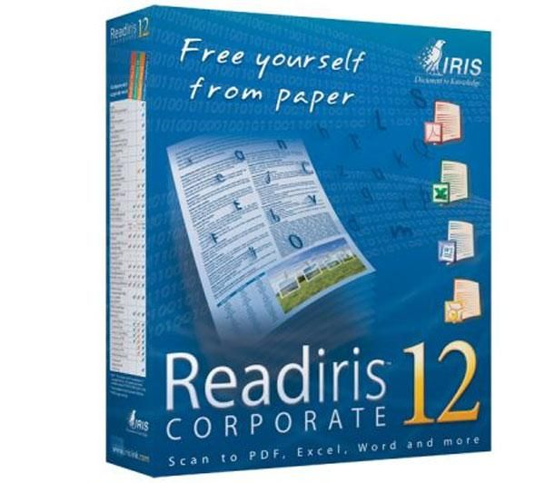 Negatives Outweigh the Positives with Readiris Corporate 12