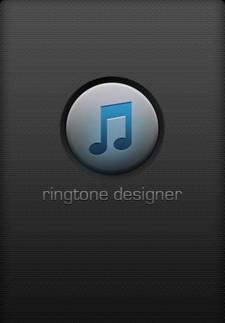 Ringtone Designer Pro for iPhone - A User Review