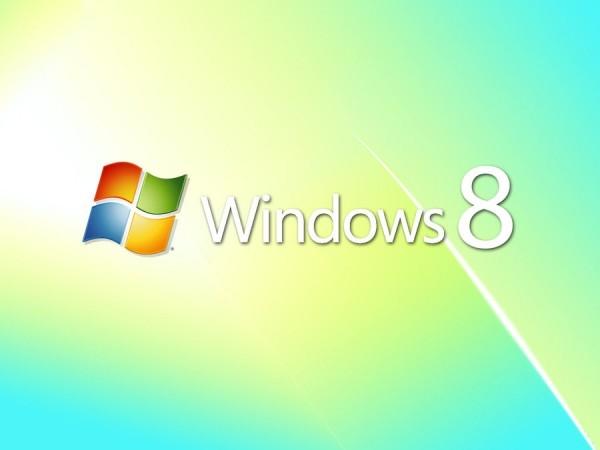 Why Windows 8 May Fail?