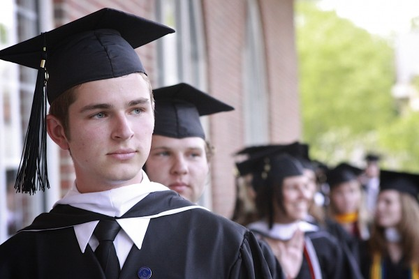 Should Web Designers Go to College?