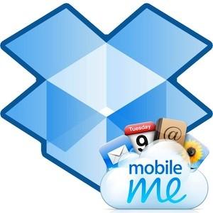 dropbox-mobileme
