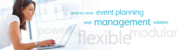 Take Advantage of Online Event Management Solution