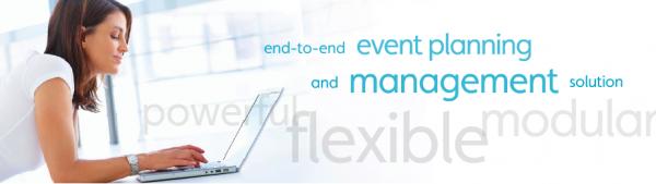 Take Advantage of Online Event Management Solution