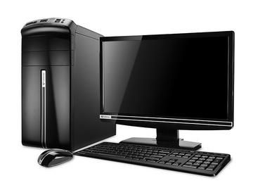 Gateway DX4820-02