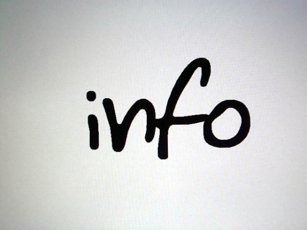 How the Internet Changes Information use in 2010?