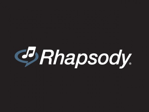 Access to Over 9 Million Songs with the Rhapsody 2.0 Application