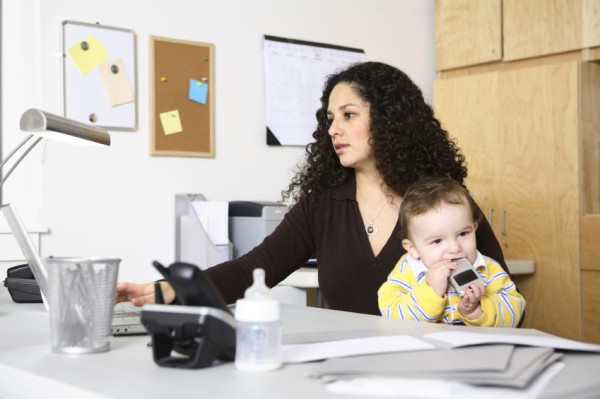 Incorporating a Work from Home Business