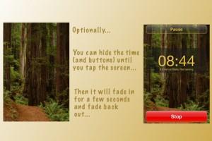 A User Review of Zen Timer - Meditation Timer 6.2.1