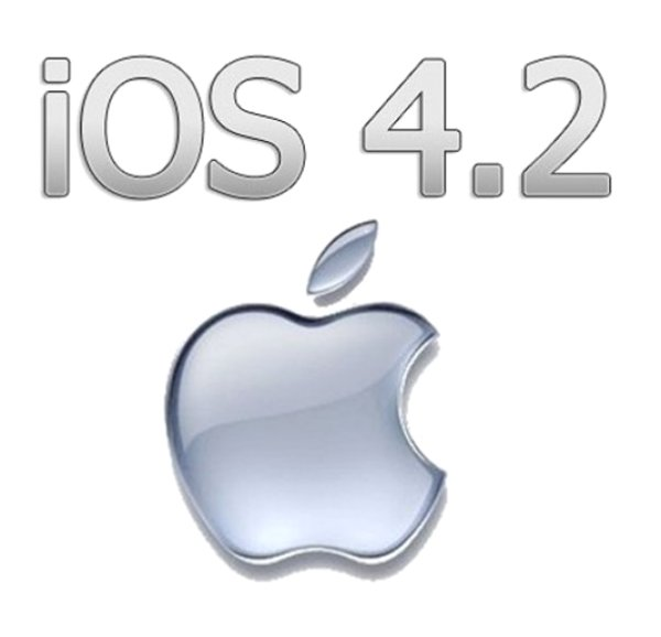 10 Things on iOS 4.2 That Apple Needs to Fix in 2011