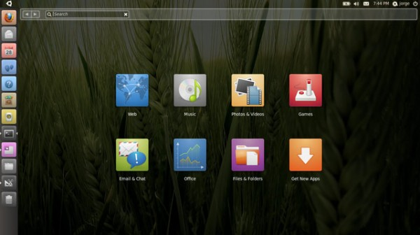 5 Great Ubuntu 10.10 Maverick Meerkat Tips and Tricks