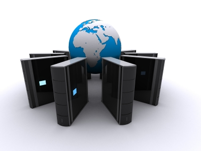 5 Things to Consider When Choosing a Shared Hosting Package