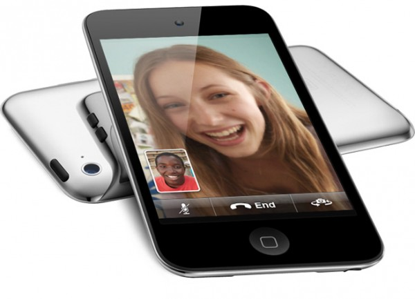 6 apps that are really useful on a jailbroken iPod Touch