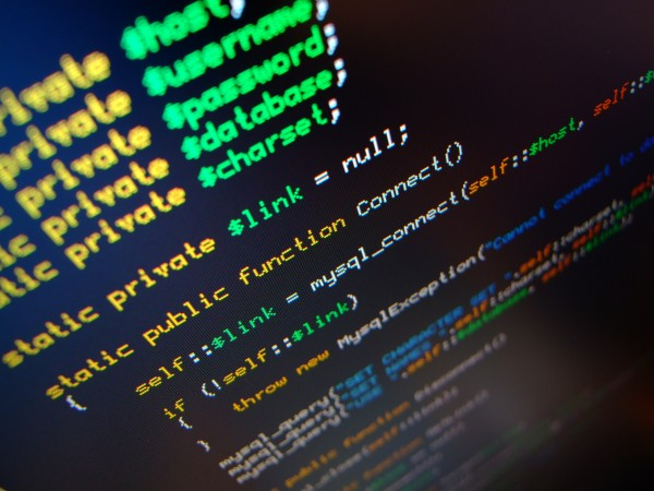 9 Skills Programmers Need To Have To Survive the Fierce Competition