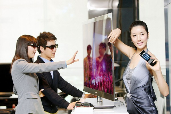 9 Things You Should Know About LED TVs