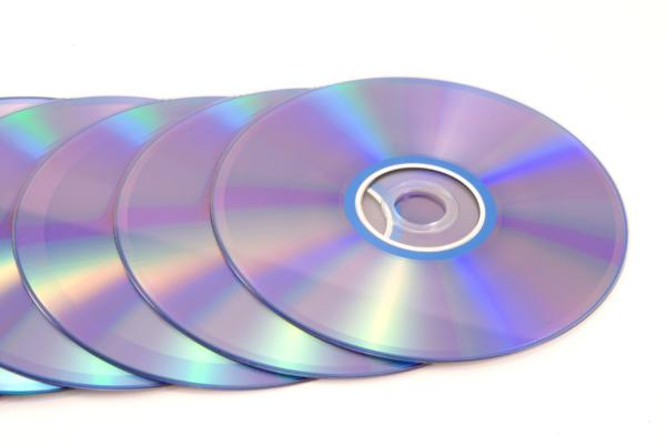 A Guide to your Best CD/DVD Replication Services