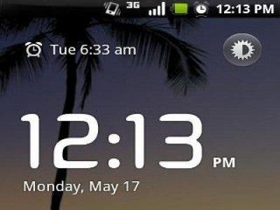 Alarm Clock PlusV2