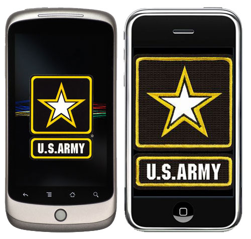 Android-and-iPhone-apps-for-US-Army