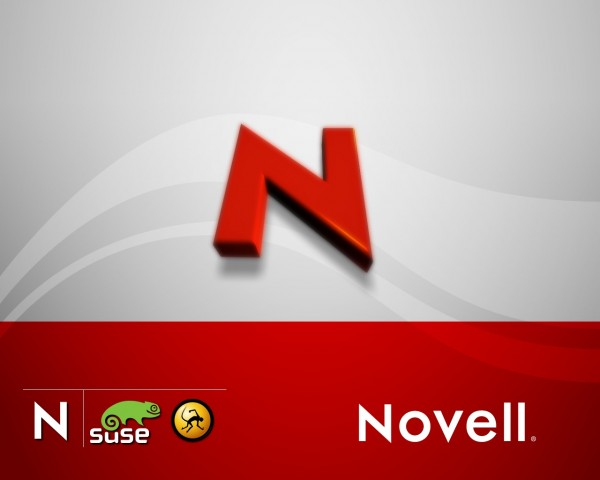 Attachmate to Acquire Novell for $2.2B USD