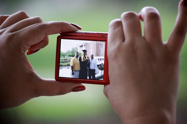 Basics Of Digital Photo Processing