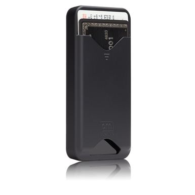 CreditCard Case for your iPhone 4