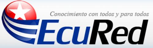 EcuRed online encyclopedia