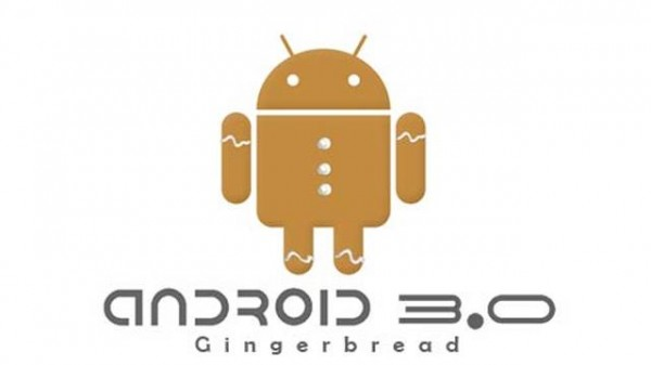 Everything You Should Know About Android 2.3 (Gingerbread)