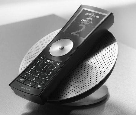 Exploring the VoIP Internet Home Phone Service