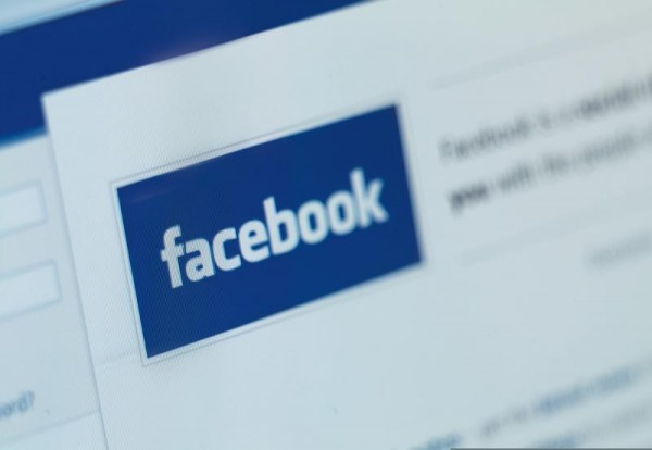 Five Reasons For Not Trusting Facebook