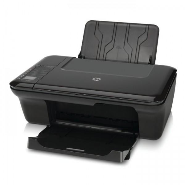 HP Deskjet 3050 AiO
