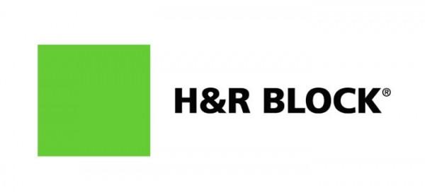 H&R Block At Home- Simply Convenient