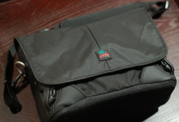 Kata Digital Bag DB-453