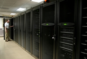 Managed Hosting Has Its Advantages