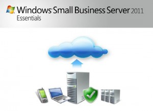 Microsoft to Launch the Windows SBS 2011 Editions Soon