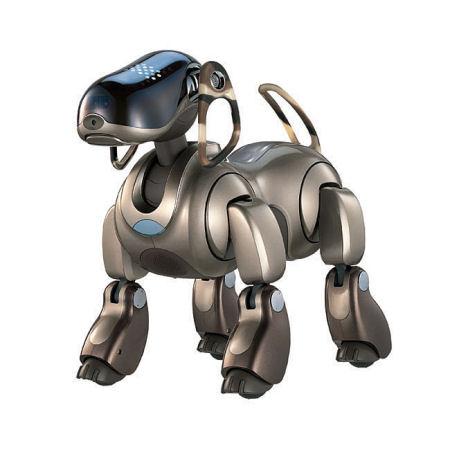 Sony AIBO Robo-Dog
