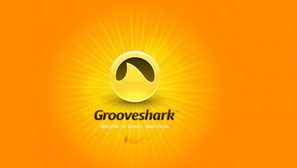 Stream Music on your iPad and iPhone With Groove Shark