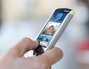 Ten Greatest Mobile Technologies in 2010