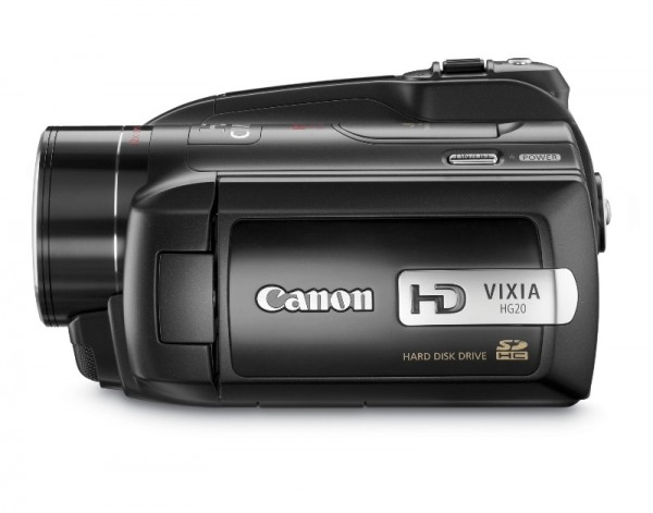 Tips For Buying High-Definition Video Camcorders