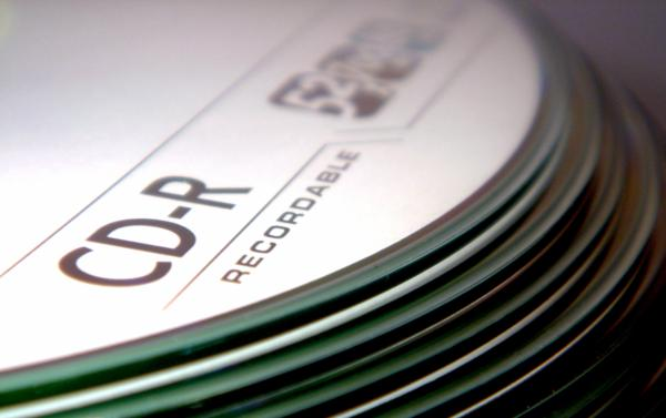 Why Outsourcing Your Data Backup Tasks
