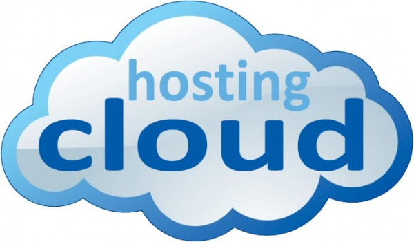 Why You Shouldn't Move to Cloud Hosting Right Now
