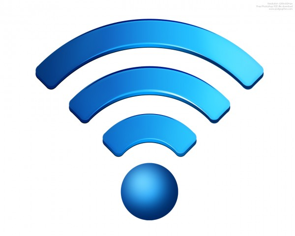 Wireless Home Technology for 2010
