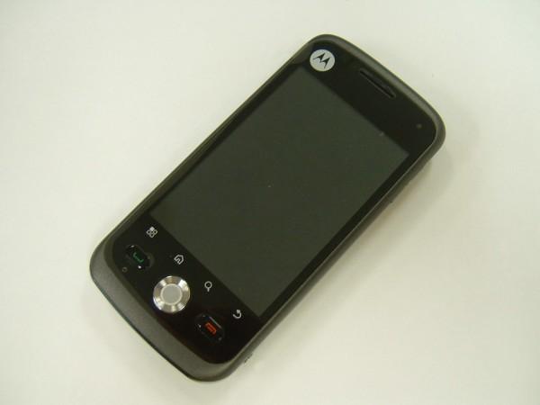 XT502 or Motorola Quench XT3