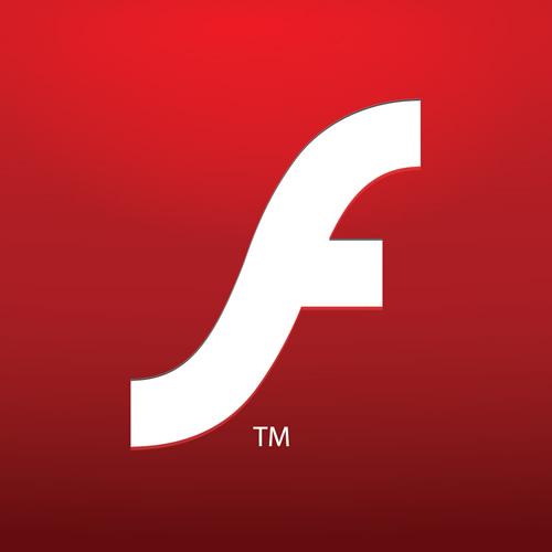 adobe flash player 10.2 beta
